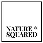 Nature Squared